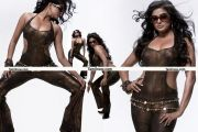 Priyamani New Photoshoot 1