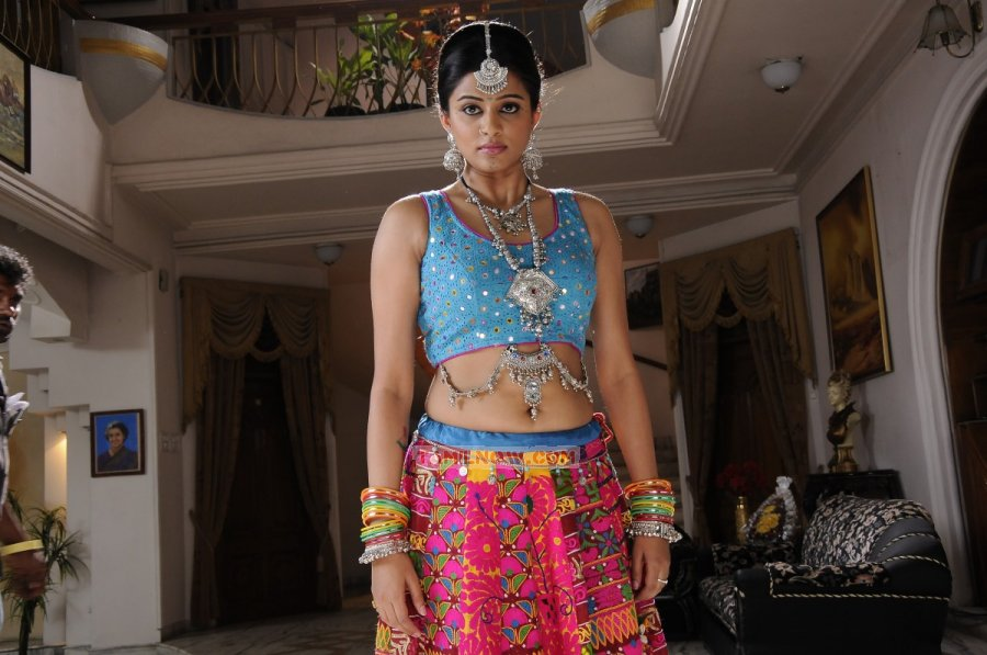 Priyamani Photos 3250