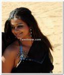 Priyamani Photos 4
