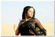 Priyamani Photos 5