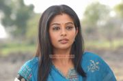 Priyamani Photos 531