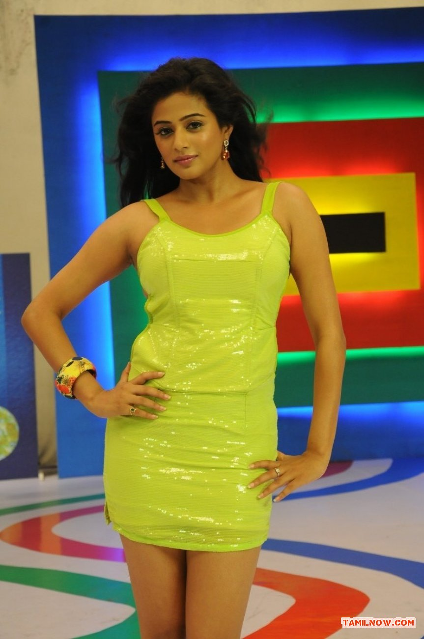 Priyamani Photos 8884