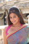 Priyamani Pic 60