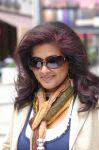Priyamani Pics 501