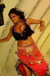 Priyamani Picture 397