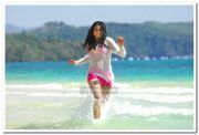 Priyamani Pictures 1