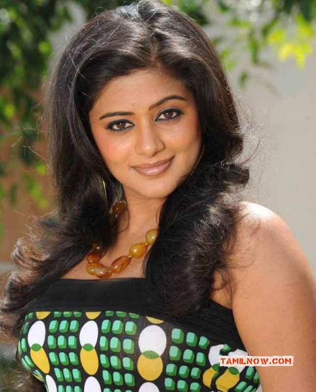 Priyamani South Actress Jan 2017 Pictures 401