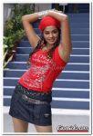 Priyamani Still 009