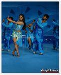 Priyamani Stills 5