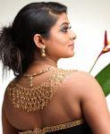 Priyamani Stills 7775