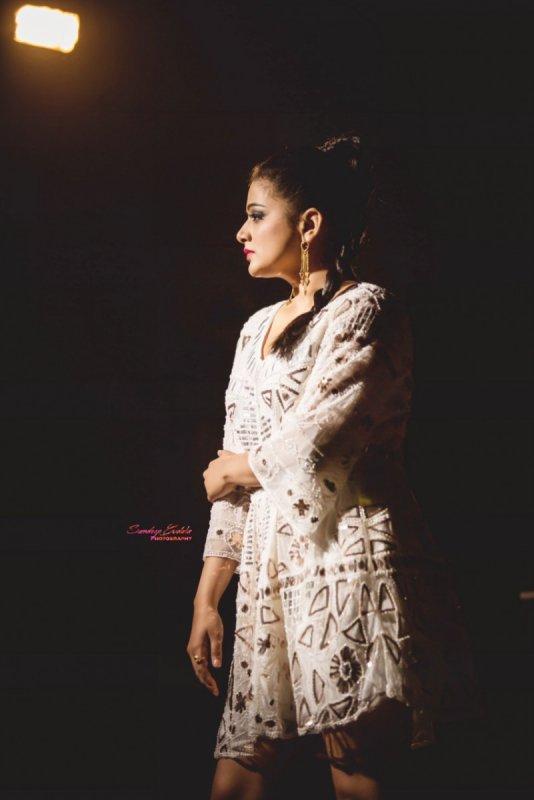 Priyamani Tamil Actress Sep 2019 Galleries 6704