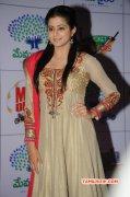 Recent Albums Priyamani Film Actress 5940