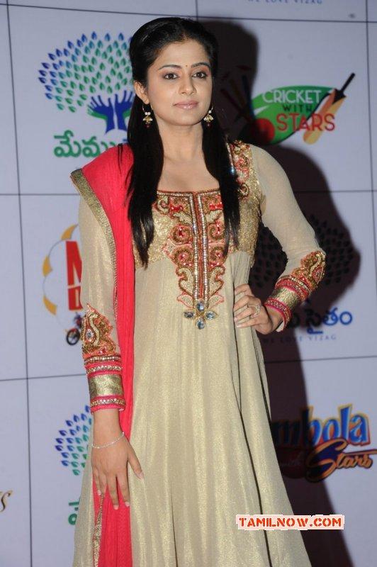 Recent Images Priyamani Tamil Actress 9529