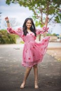 Recent Picture Movie Actress Priyamani 6062