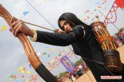 Tamil Actress Priyamani 3600