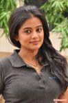 Tamil Actress Priyamani 3634