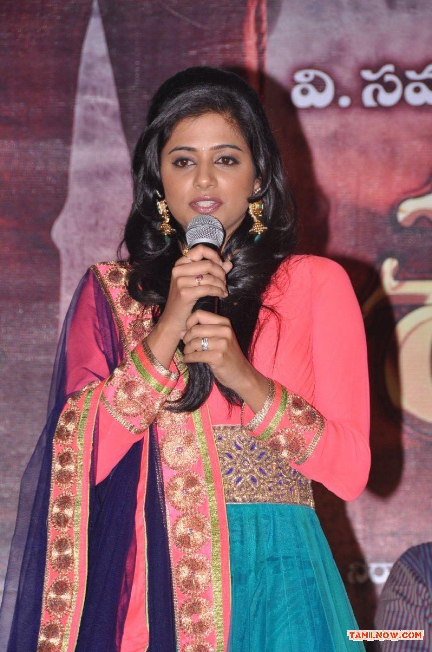 Tamil Actress Priyamani 6804