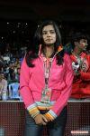 Tamil Actress Priyamani 8849