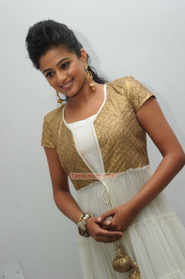 Tamil Actress Priyamani Photos 2623