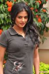 Tamil Actress Priyamani Photos 4950