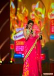 Tamil Actress Priyamani Photos 9349
