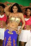 Tamil Actress Priyamani Photos 9746