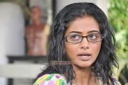 Tamil Actress Priyamani Photos 9764