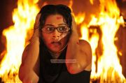 Tamil Actress Priyamani Photos 9822