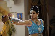 Tamil Actress Priyamani Photos 9994