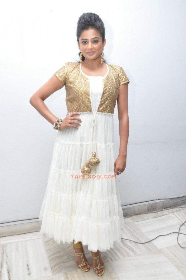 Tamil Actress Priyamani Stills 2181