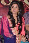Tamil Actress Priyamani Stills 5759