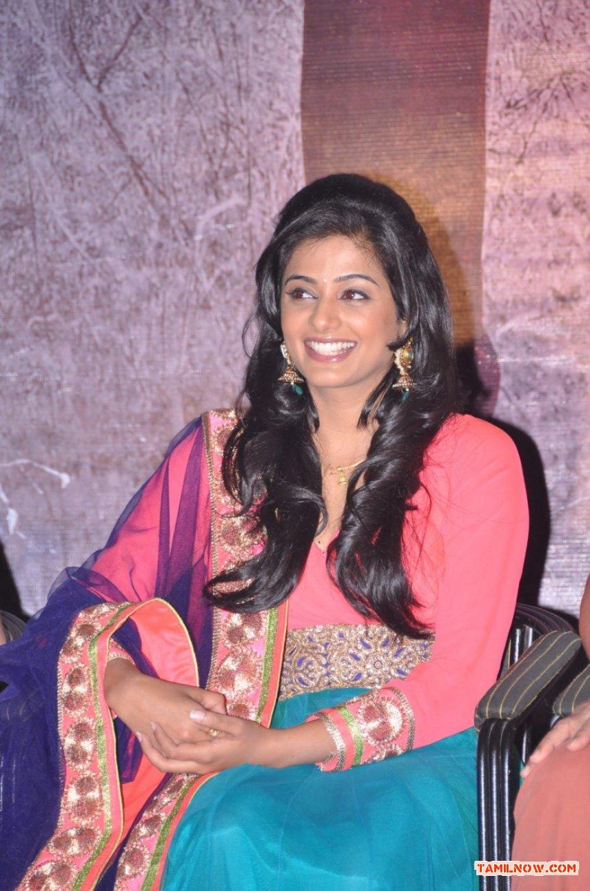 Tamil Actress Priyamani Stills 9029