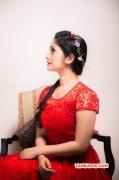 2017 Photo Priyanka Pallavi Tamil Heroine 9786