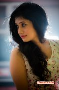 Latest Images Priyanka Pallavi Tamil Actress 5695