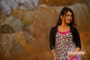 Priyanka Pallavi Tamil Movie Actress 2014 Photos 576