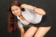 Tamil Actress Priyanka 5649