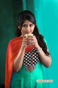 2015 Picture Punnagai Poo Geetha Cinema Actress 5567