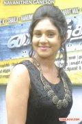 Actress Punnagai Poo Geetha Photos 2702