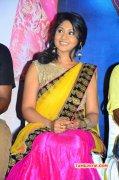 Cinema Actress Punnagai Poo Geetha Apr 2015 Pictures 189