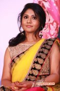 Indian Actress Punnagai Poo Geetha 2015 Galleries 6496