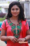 Punnagai Poo Geetha Heroine Jul 2015 Pictures 6832