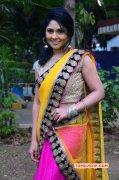 Punnagai Poo Geetha Tamil Movie Actress 2015 Gallery 5633