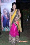 Recent Galleries Tamil Movie Actress Punnagai Poo Geetha 1752