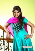South Actress Punnagai Poo Geetha Jul 2015 Galleries 5654