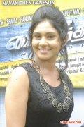 Tamil Actress Punnagai Poo Geetha Photos 1796