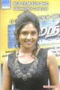 Tamil Actress Punnagai Poo Geetha Stills 9067