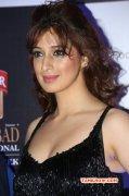 2014 Wallpaper Actress Raai Laxmi 162