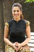2015 Stills Raai Laxmi Film Actress 6917