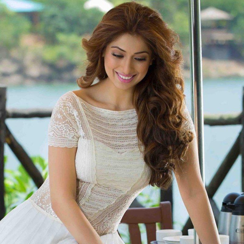 2020 Images Indian Actress Raai Laxmi 9346