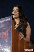 Actress Raai Laxmi 2465